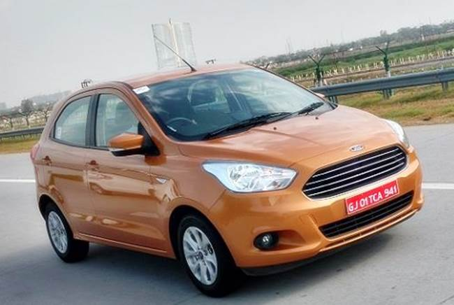 2017 NEXT-GEN FIGO Review and Release Date