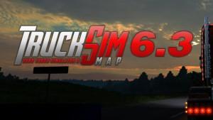 TSM Map 6.3