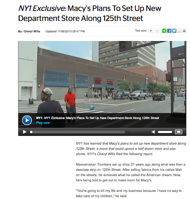 http://origin.ny1.com/content/news/196809/ny1-exclusive--macy-s-plans-to-set-up-new-department-store-along-125th-street