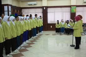 Pendaftaran Mahasiswa Baru (Poltekkes Kemenkes-Jakarta I) 2021-2022