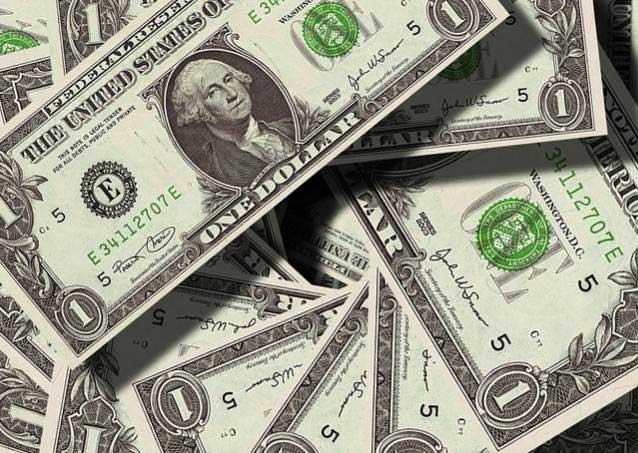 Strategi Mengelola Keuangan untuk Persiapan Menjelang Masa Pensiun