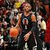 #NBA: Los motivos de la salida de Chris Paul de L.A. Clippers