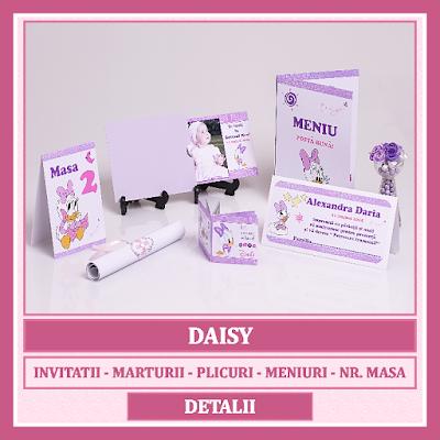 http://www.bebestudio11.com/2016/12/modele-asortate-botez-daisy.html