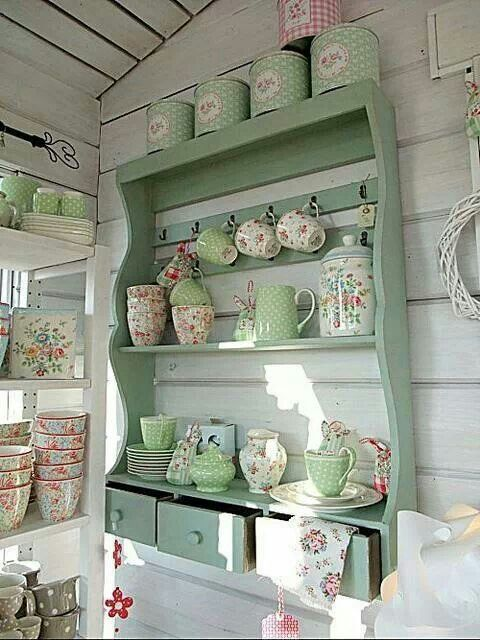 Decoracion Interiores Vintage. Top Diseo De Interiores De La Casa ...
