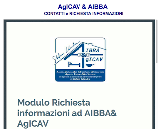 http://www.aibba.it/corpo.php?link=file/marketing.html#modulo