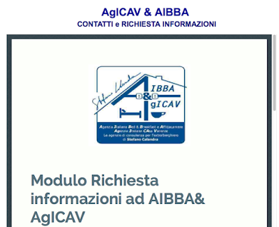 http://www.aibba.it/corpo.php?link=file/contattaci.html