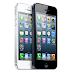 Dịch vụ thay Camera iPhone 5 5s chính hãng uy tín tại TPHCM