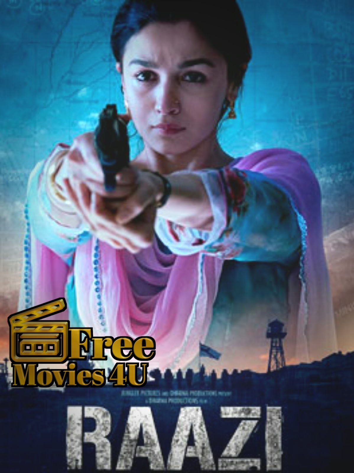 new movie free download 2018