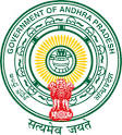 Ambedkar Overseas Vidya Nidhi – Financial assistance to the SC & ST students for pursuing Higher Education in Foreign Universities – Enhancement of financial assistance from Rs.10.00 lakhs to Rs.15.00 lakhs,GO.93,Dt.25/6/18