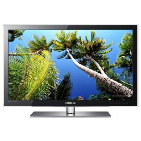 avantages ou inconvénient écran incurvé tv