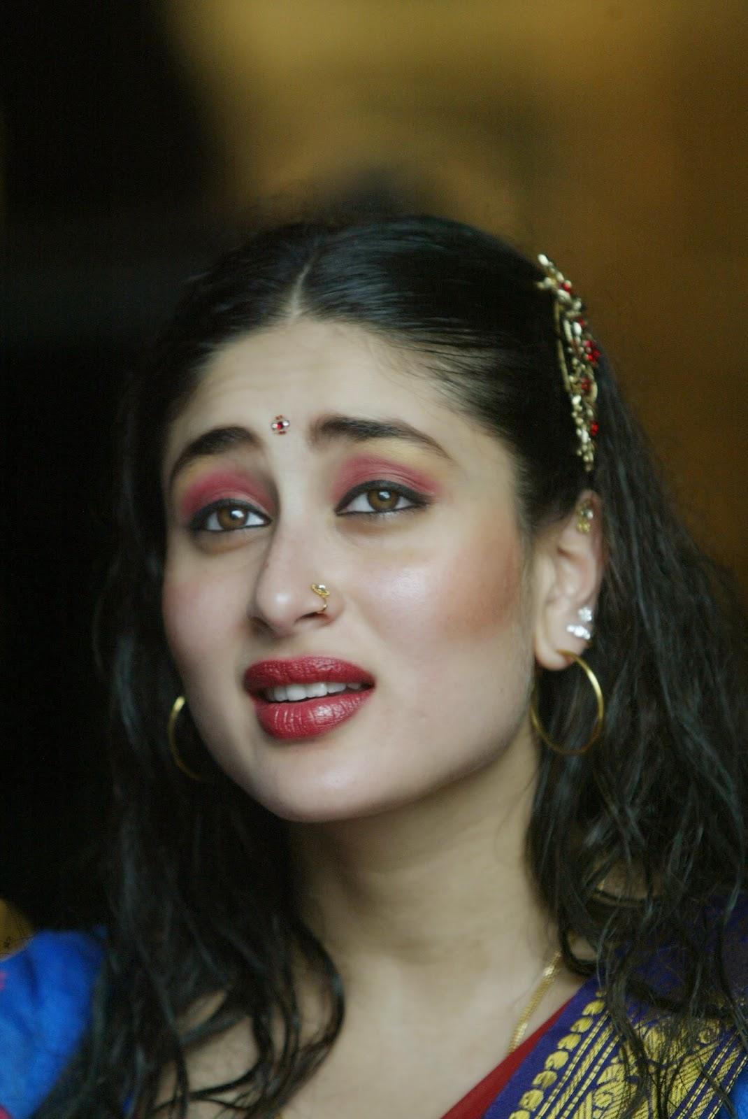 Best of karisma kapoor vol 1 full video songs jukebox 90s hits hindi so - 5 3