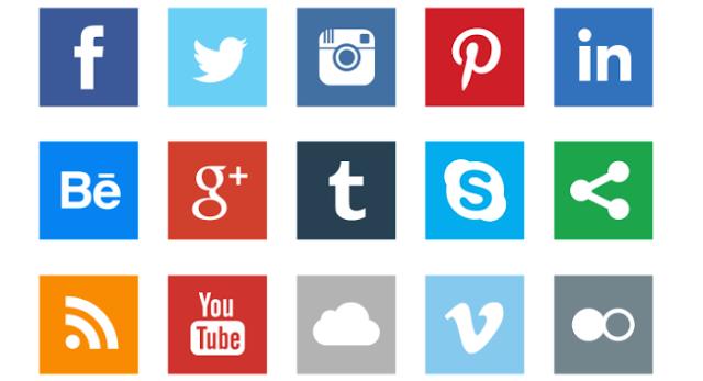 media sosial anak remaja