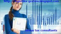 Βιβλίο οδηγιών φορολογικών δηλώσεων 2017