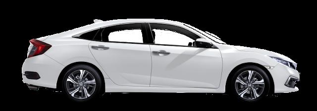 Review Mobil Honda Civic Hatchback E