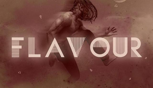 Flavour Ukwu Nwata