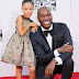 Tyrese Gibson Cries Over Custody Battle Dispute - 'Don't Take My Baby' and Will Smith Denies Giving Him $5m