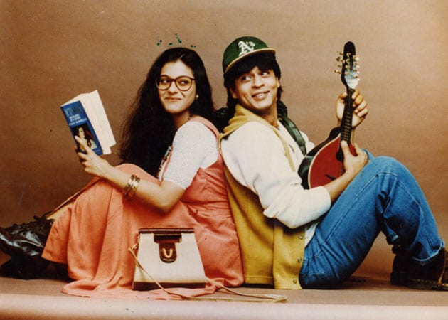 dilwale dulhania le jayenge,dilwale dulhania le jayenge songs,dilwale dulhaniya le jayenge,dilwale dulhania le jayenge movie,dilwale dulhania le jayenge mistakes,dilwale dulhania le jayenge full movie,'dilwale dulhania le jayenge,dilwale dulhania le jayenge (1995),dilwale dulhaniya le jayenge funny shot,dilwale dulhania le jayenge kajol,dilwale dulhania le jayenge status