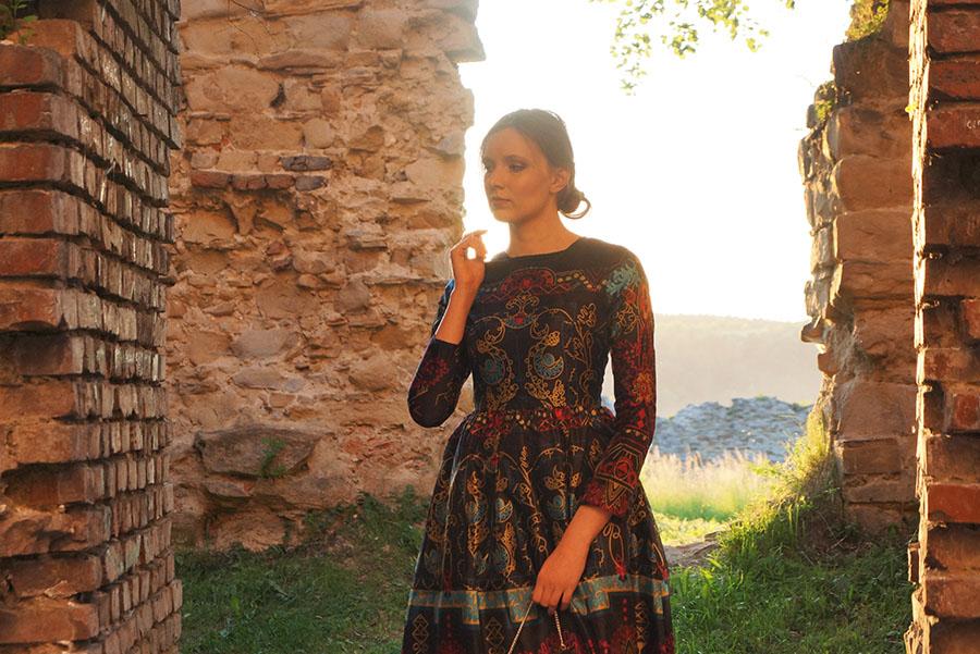 zaful_dress