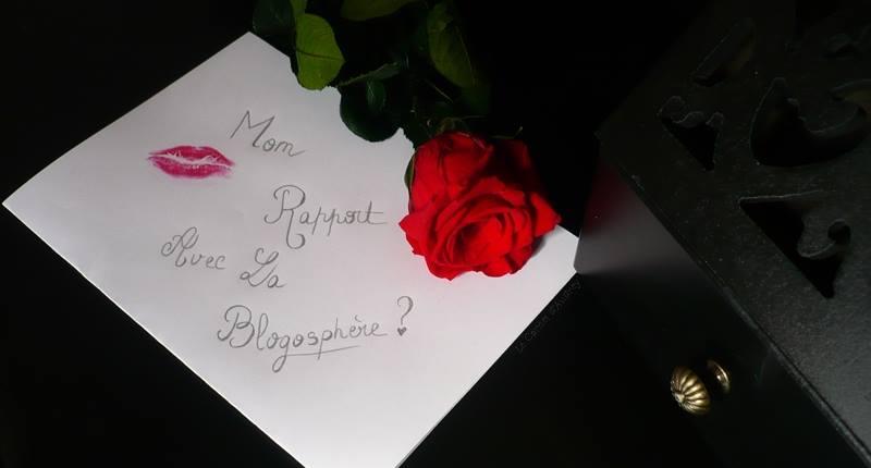 la blogosphère cotemakeup.blogspot.fr