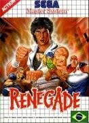 Renegade (BR)