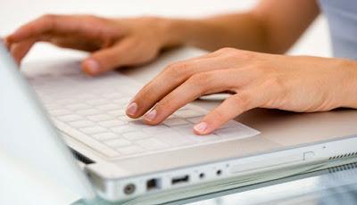 Ventajas de la oficina virtual de empleo