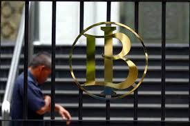 Tugas-Tugas Bank Indonesia sebagai Bank Sentral
