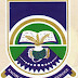 List of Emmanuel Alayande College of Education Courses
