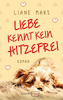 https://www.amazon.de/Liebe-kennt-kein-Hitzefrei-Liane-ebook/dp/B071Z42CFB