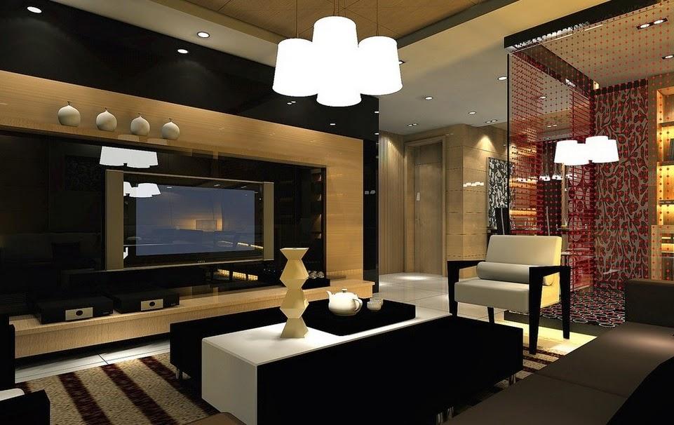 Selain Itu Nilai Mewah Untuk Sebuah Ruang Tamu Juga Di Ambil Dari Harga Barang Baik Hias Maupun Interior Utama Nya