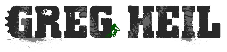 Greg Heil .com