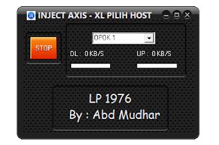 Inject Axis terbaru, TSEL bugs baru, isat 27 september 2016, Inject xl 28 september 2016