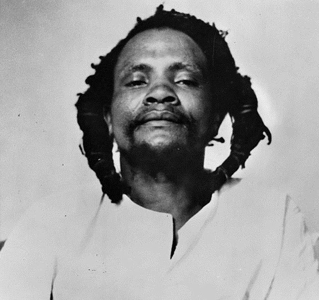 This Is Why Kenyans Are Celebrating Dedan Kimathi Today