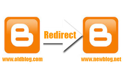 redirect-blog
