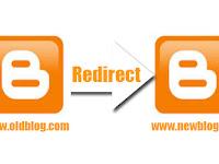 Cara Ganti Nama Domain, Namun Artikel Di Search Engine Tetap Bisa Diakses