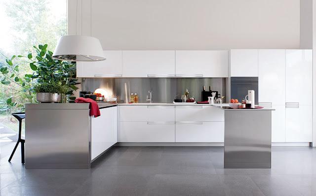 mesa integrada cocina9