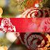 205 | Santa (X-Mas Month)