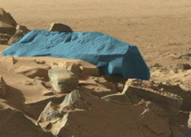 Mars weapon and structure found in NASA rover photo Petrified%252C%2BUFO%252C%2BUFOs%252C%2Biwatch%252C%2Bparanormal%252C%2Bsightings%252C%2BMUFON%252C%2Barchaeology%252C%2Bcrash%2Bsite%252C%2Byeti%252C%2BEnterprise%252C%2Bastronomy%252C%2Bscience%252C%2BStargate%252C%2BBill%2BGates%252C%2BMoon%252C%2Bovni%252C%2Blaser%252C%2Bgun%252C%2Bastronomy%252C%2BCNN%252C%2BNews%252C%2BMars%252C%2Baliens%252C%2BObservatory%252C%2BMars%252C%2Bgun%252C%2B2%2Bcopy