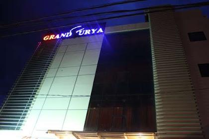 Daftar Hotel Yang Ada Kotabaru Kalimantan Selatan Beserta Harganya