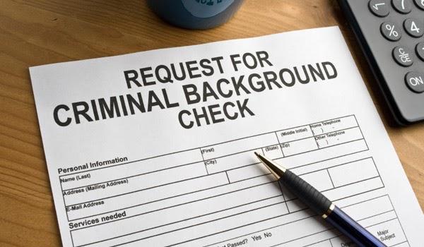 Minnesota Criminal Defense Attorney: Charges Dismissed ...