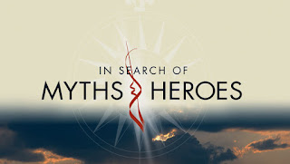 In Search of Myths & Heroes [BBC]