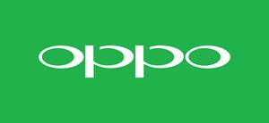Firmware Oppo Joy R1001