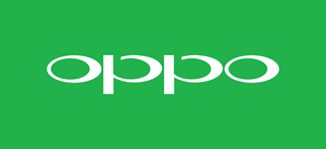 Firmware Oppo 1100 Free Download