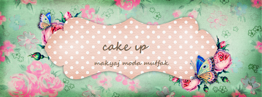 cake and make up