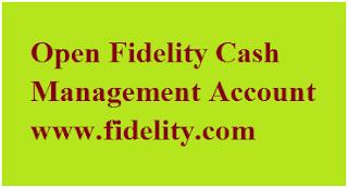 www.fidelity.com