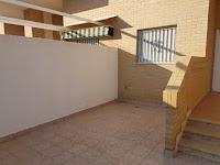apartamento en venta oropesa marina dor terraza2