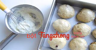 tangzhong-method-tang-o-mem-am-va-bong-bep-banh-1