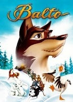 Balto (1995) - Subtitle Indonesia