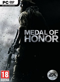 medal-of-honor-pc-cover-www.ovagames.com