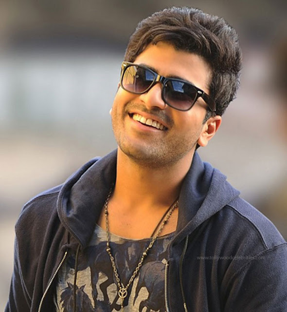 Is Sharwanand Marrying Upasna's Sister ?