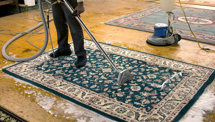 Sakhi Carpets How To Clean And Rugs